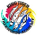 King Tiger Taekwondo Academy